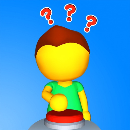 Guess Their Answer free software for iPhone and iPad