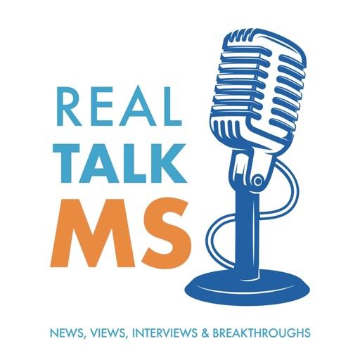 RealTalk MS
