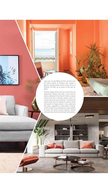 Perfect Homes Magazine screenshot-4
