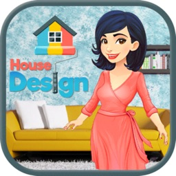 Modern Home Design Adventure