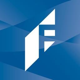 Fidelity Bank NC/VA Mobile