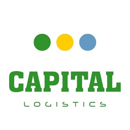 SCTracking Capital Logistics