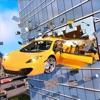 スマッシュカーシティー・レーシング3D - iPhoneアプリ