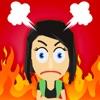 Find Proof  - 暇つぶし恋愛ゲーム - iPhoneアプリ