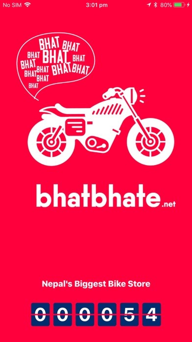 Screenshot for Bhatbhate in United States App Store