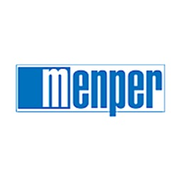 Menper_App