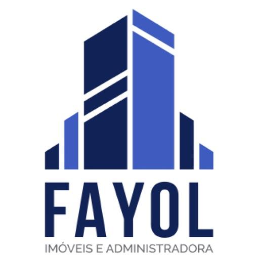 Fayol App