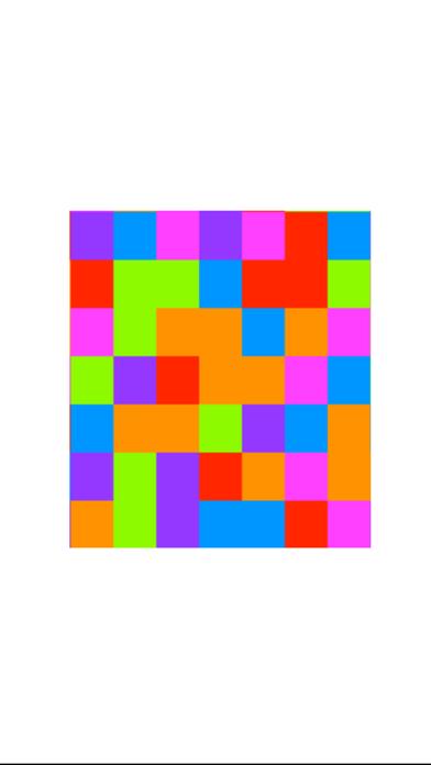 https://is4-ssl.mzstatic.com/image/thumb/Purple114/v4/51/ac/d7/51acd7eb-f773-4e6f-5ef3-f841f3da133d/pr_source.png/392x696bb.png