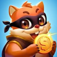 Coin Beach - Slots Master Hack Resources Generator online