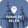 La Torre de Belém - iPadアプリ