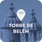 La Torre de Belém icon