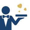 Waiter – faites le bon choix