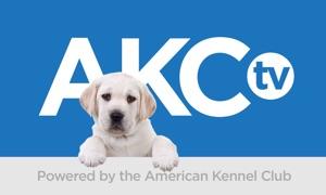 AKC.TV