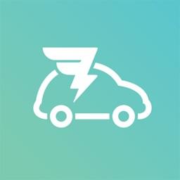 Kwikcar - Car Rental Community