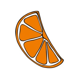 Orange Fitness Bulgaria