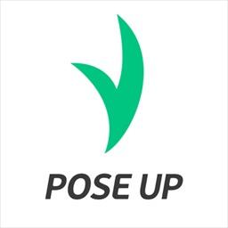 Pose Up