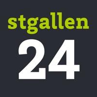 stgallen24