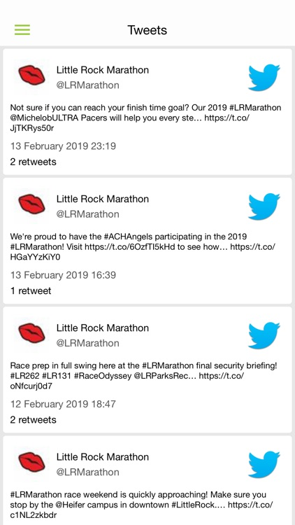 LRMarathon screenshot-3