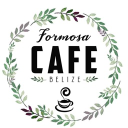 Formosa Cafe Belize