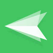 AirDroid - File Transfer&Share icon