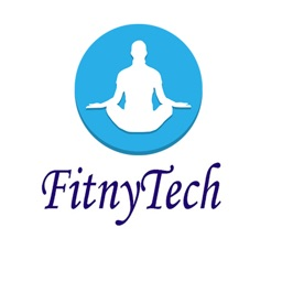 Women Yoga Health & Fitness