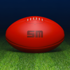 Footy Live for iPad: AFL stats