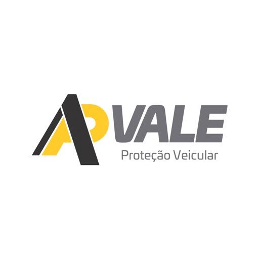 APVALE Proteção Veicular icon