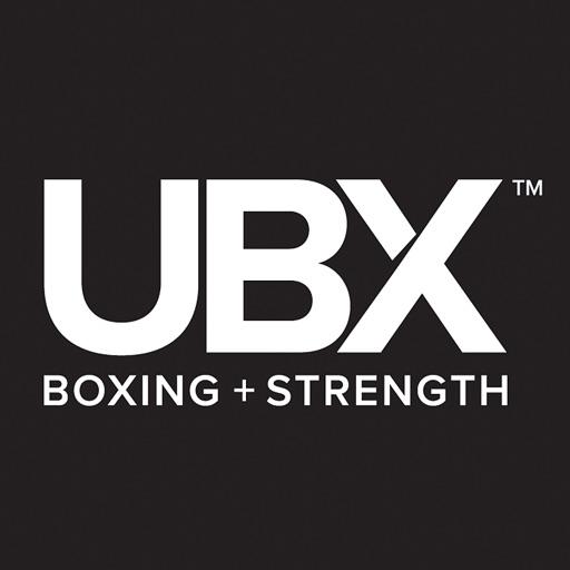 UBX Member App