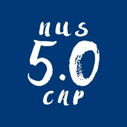 NUSCap