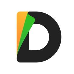 Documents par Readdle installation et téléchargement
