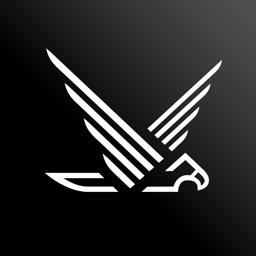 スマログ-メンズ向けまとめ モテるメンズのトレンド情報