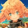 王道RPG -ミトラスフィア- 本格オンラインRPGアイコン