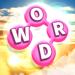 Word Peace - Crossword Puzzle Hack Online Generator