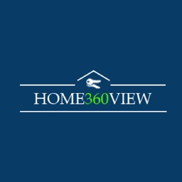 Home360View