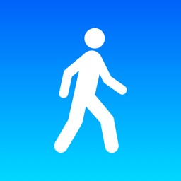 Steps – Step Counter & Tracker