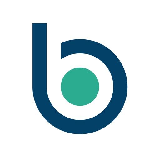 bitbank ビットコイン リップル 取引アプリ