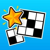 Crossword? free Resources hack