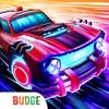 RaceCraft - 無料新作の便利アプリ iPhone