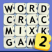 Word Crack Mix 2 Hack Online Generator