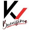 KBuena Radio TV