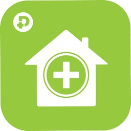 PointClickCare Care at Home