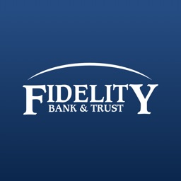 Fidelity Bank & Trust–Mobile