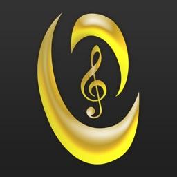 虫虫钢琴-专业钢琴谱分享平台