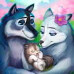Zoo Craft - Animal Park Tycoon Hack Online Generator  img