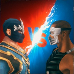 X-Battle Champions