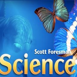 Pearson Education Third Grade Science