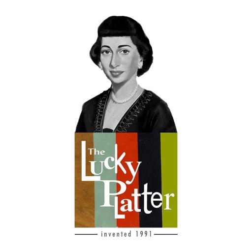 The Lucky Platter