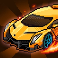 Codes for Merge Minicar Hack