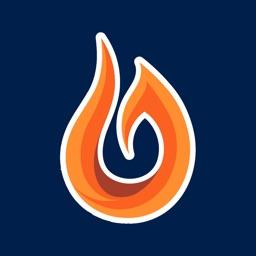 Burnflow - Track Tasks & Time