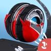 GyroSphere Evolution! - iPhoneアプリ